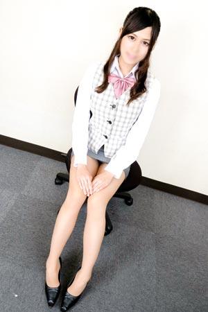 01-405-ishii