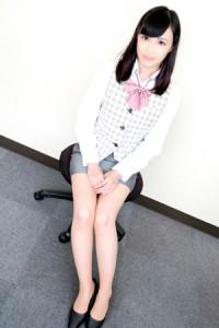 01-450-ishii