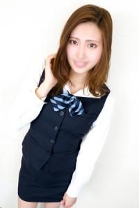 shiraishi03-450-ishii